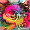 Dear Charlotte - Steve Barakatt