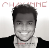 Chayanne - Humanos a Marte ilustración