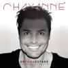 Chayanne - Madre Tierra (Oye) portada