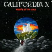 California X - Garlic Road