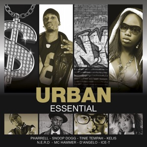 Essential: Urban