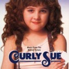 Curly Sue (Music From the Motion Picture), Georges Delerue
