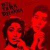 Dil Tera Deewana