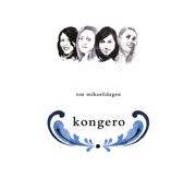 Om Mikaelidagen - Kongero - Kongero