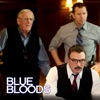 Blue Bloods, Season 5 wiki, synopsis