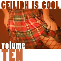 Ceilidh Is Cool, Vol. 10 by John Carmichael and his Scottish Dance Band on Apple Music