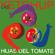 The Ketchup Song (Asereje) [Spanish Version] - Las Ketchup