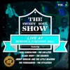 The Sweet Soul Show Live at Newark s Symphony Hall Volume 3 Remastered