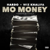 Mo Money (feat. Wiz Khalifa) - Single