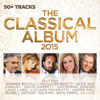The Classical Album 2015 - Various Artists