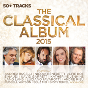 You Raise Me Up - Russell Watson, Royal Philharmonic Orchestra & Nicholas Dodd - Russell Watson, Royal Philharmonic Orchestra & Nicholas Dodd