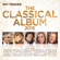 Various Artists - The Classical Album 2015