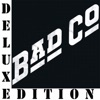Bad Company (Deluxe Edition)