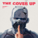 The Protomen - The Cover Up (Original Motion Picture Soundtrack)