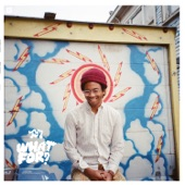 Toro Y Moi - Lilly