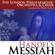 Handel: Messiah, HWV 56 - London Philharmonic Choir, London Philharmonic Orchestra & Walter Suskind