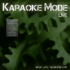 Karaoke Mode Live - Depeche Mode Instrumentals Cover Edition - New Life Generation