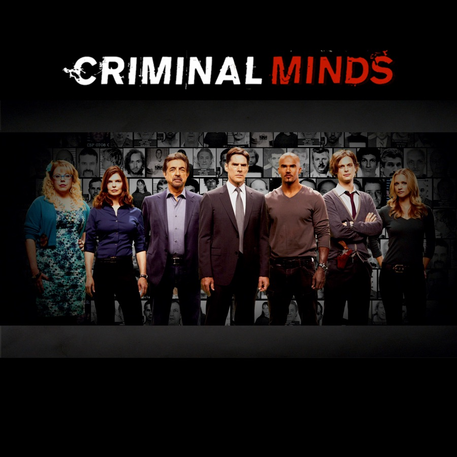 Criminal Minds Episodes | Criminal Minds Wiki | FANDOM ...