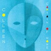 Colleen - Eclipse