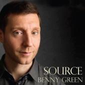 Benny Green - Little T