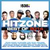 538 Hitzone Best of 2014 - Verschillende artiesten