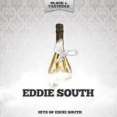 Eddie South - Fiddle Blues (Original Mix)