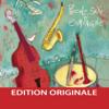 Piccolo Saxo et Compagnie - Jean Broussolle & André Popp