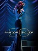 Pastora Soler - Toda mi verdad (WwW.BaniCrazy.NeT)