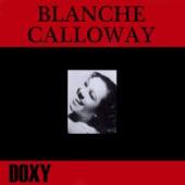 Blanche Calloway - Last Dollar