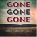 Gone Gone Gone - Tanner Townsend