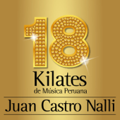 18 Kilates de Música Peruana