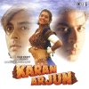 Karan Arjun Original Motion Picture Soundtrack