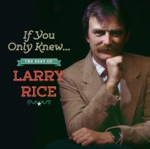 Larry Rice - Aunt Mary's Spring