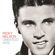Poor Little Fool (Remastered 2005) - Ricky Nelson