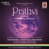 Prithvi Earth
