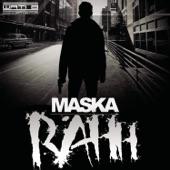 Rahh - Single