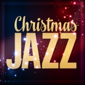 Bill Evans - Santa Claus Is Coming To Town