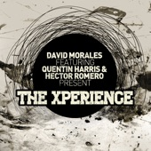 The Xperience - Single