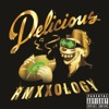 RMXXOLOGY (Deluxe Edition)