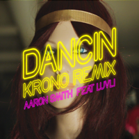 descargar mp3 de Aaron Smith Dancin (Krono Remix) [feat. Luvli]