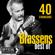 Georges Brassens - Best of 40 chansons