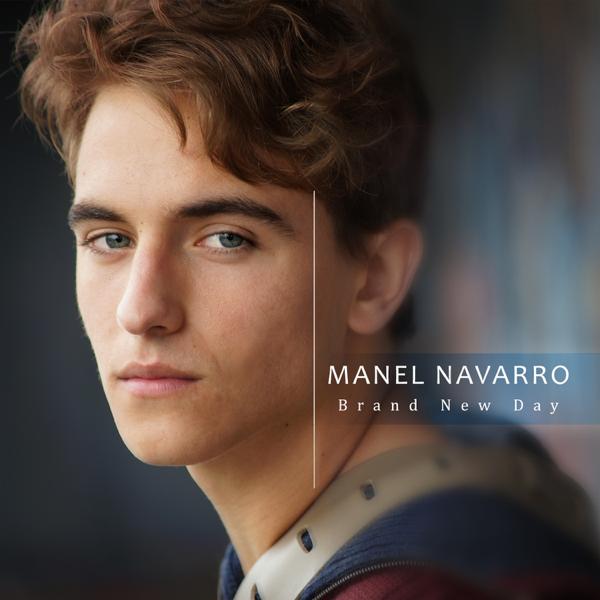 Brand New Day Single By Manel Navarro On Apple Music