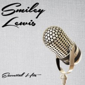 Smiley Lewis - Don't Jive Me
