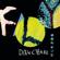 Fly - Dixie Chicks