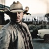 Night Train, Jason Aldean