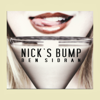 Ben Sidran - Nick's Bump artwork
