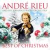 Best of Christmas, André Rieu & Johann Strauss Orchestra