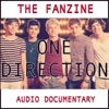 One Direction Audio Documentary