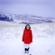 This Is My Year (feat. Emmi Butler & the ShayTards) - Rawn Erickson II