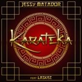 Karatéka (feat. Laskez) - Single